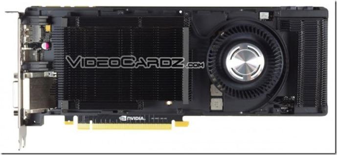 GTX980-3-600x275