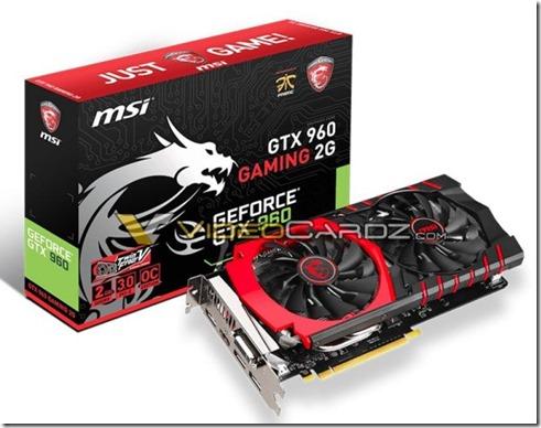 MSI-GTX960-Gaming-2G