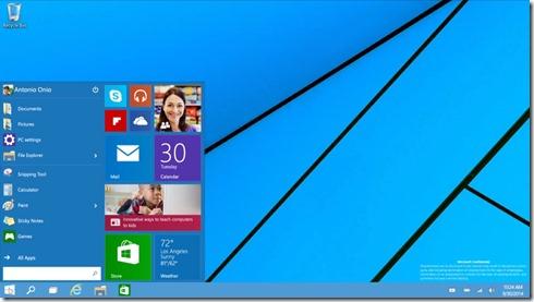 Windows-10-quo