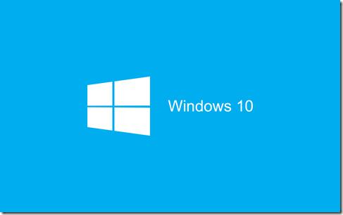 Windows_10_HD_2880x1800
